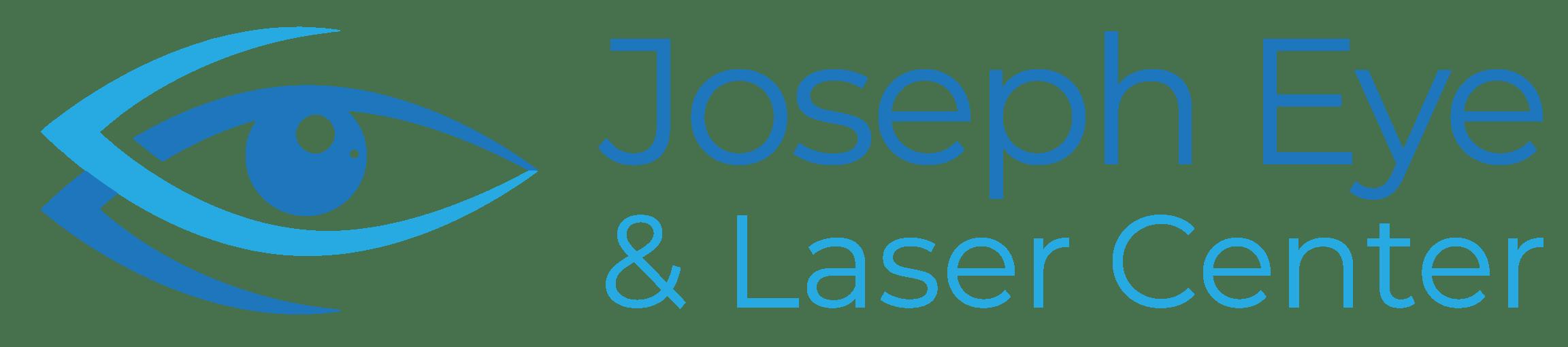 Joseph Eye and Laser