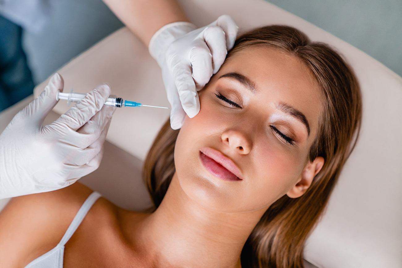 Botox Treatment Ohio